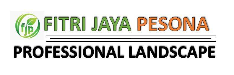 PT. Fitri Jaya Pesona
